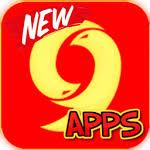 9apps apk tips 9apps apk 1 0 apk android 3 0 honeycomb apk tools