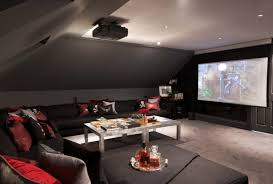 home theaters theater pinterest pertaining to the best movie