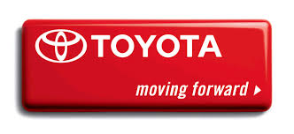 toyota logo png corporate history rb writing