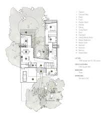 100 berm house floor plans small earth berm home plans 100