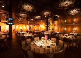 cheap wedding venues in orange county home event venue in orange county seven degrees
