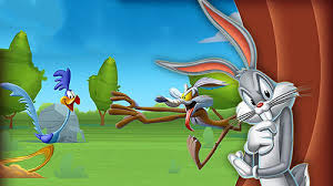 looney tunes android apk game looney tunes free download