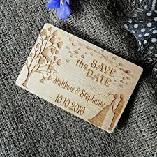 save the date wedding magnets shop save the date wood magnets on wanelo