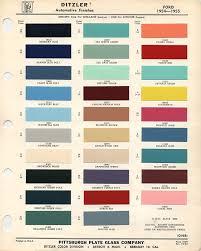 car paint colour codes by registration ideas classic mini cooper