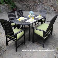 Refinish Metal Patio Furniture - decor enchanting smith and hawken replacement cushion make your