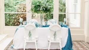 Wedding Planner Courses Faq Wedding Planner Courses Qualified Wedding Planner Ukawp