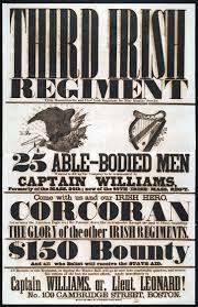 april 1861 u2013april 1862 the civil war in america exhibitions