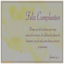 christian ecards birthday cards awesome happy birthday cards en espanol happy
