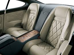 bentley spur interior 2008 bentley continental gt facelift u2013 new 610hp gt speed version