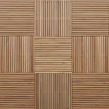wood decking tiles crafts home