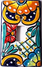 best 25 talavera pottery ideas on pinterest mexican style