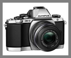 best black friday deals on olympus digital camera your black friday cheat sheet these are the deals you need to