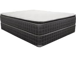furniture and mattress for less inspirational home decorating