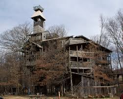 crossville tn tree house crossville tn ideas best house design awesome tree