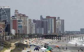 best things to do u0026 attractions in myrtle beach sc myrtle beach