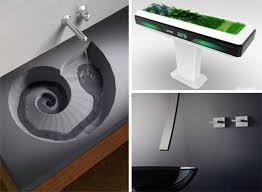 designer faucets bathroom best 25 discount bathroom faucets ideas on black taps