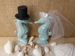 beach themed wedding cake toppers australia 99 wedding ideas