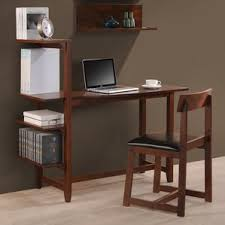 Desks With Shelves by Kids U0027 Desks You U0027ll Love Wayfair