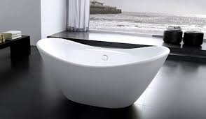 Freestanding Bathtub Canada Bathroom U0026 Kitchen Galleries At Improve Canada