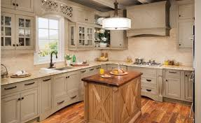 kitchen without island one wall kitchen without island one wall country kitchen designing