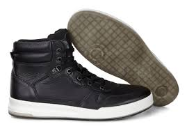 ecco super cheap shoes ecco jack mens casual boots t97i9759