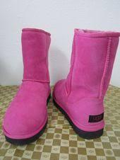 uggs on sale womens ebay 100 authentic bnib gray ugg ii grey womens boots sz