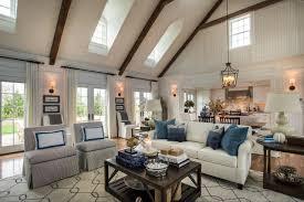 great room design unique home design