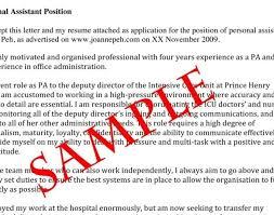 help desk technician resume help desk coordinator resume top 8 help desk coordinator resume