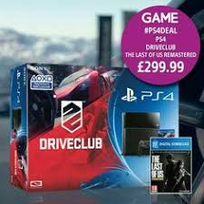ps4 on black friday the most powerful next generation console is here this is for the