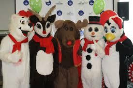 Costume Rental Shop Drop Me Santa Costume Rental Drop Me A Line Saucon Valley Pa