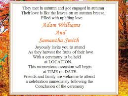 quotes for wedding invitation cool wedding invitations for the ceremony quotes for wedding