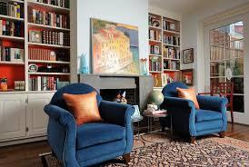Eclectic Home Decor Fabulous Eclectic Home Décor Ideas