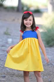 59 best dresses images on pinterest snow white dresses