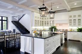 Exotic Kitchen Cabinets Exotic Kitchen Interior Design 2015 4801 Latest Decoration Ideas