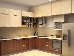 emploi chef de cuisine lyon emploi chef de cuisine lyon maison design edfos com