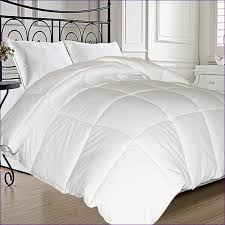 Comforter Sets King Walmart Bedroom Magnificent Walmart Bedding Sets King Walmart Gray