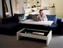 partager une chambre en deux partager une chambre en deux 7 d233co petit espace meubles