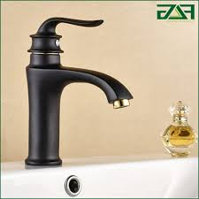 luxury bathroom faucets 10605 croyezstudio com