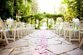 outdoor wedding reception venues 15 bay area wedding venues of 2014