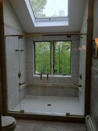 shower no more bathrooms bathrooms master bathroom shower with