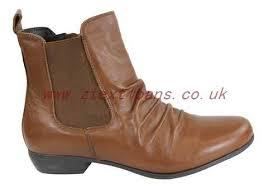 cheap womens boots uk womens boots cervanhirekent co uk cheap womens comfort mens