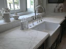Backsplash  Removing Cultured Marble Backsplash Options With - Cultured marble backsplash