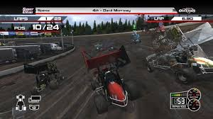 amazon com world of outlaws sprint cars online game code