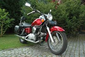 honda shadow wikiwand