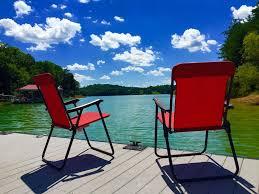indoor outdoor slide hgtv featured 100 vrbo featured on hgtv stunning lakefront home vrbo