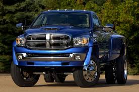 Dodge Ram Truck 6 Cylinder - 2017 amazing new car u0027 u00272017 dodge ram 3500 u0027 u0027 u2013 review and price