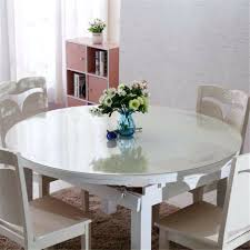 table pad protectors for dining room tables dining table top protector pads