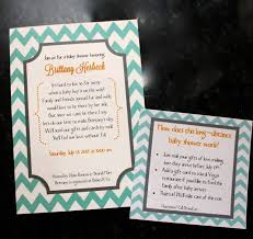 Gift Card Shower Invitation Wording The 25 Best Baby Shower Invitation Wording Ideas On Pinterest