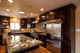 interior kitchen images kitchen cabinet interior kitchen cabinet hinges within