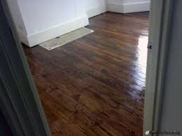 High Quality Laminate Flooring Gallery Able Flooring
